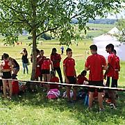 20170615 Sportfest Muri (1)