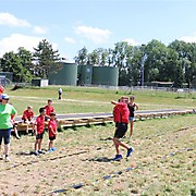 20170615 Sportfest Muri (4)