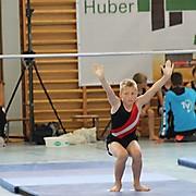 20210703 SUS GETU Cup Grosswangen (6)