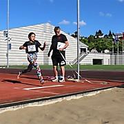 20180625 UBS Kids Cup (10)