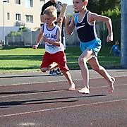 20180625 UBS Kids Cup (61)