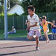 20180625 UBS Kids Cup (63)