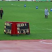 20180902 UBS Kids Cup Final (10)