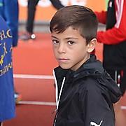 20180902 UBS Kids Cup Final (1)