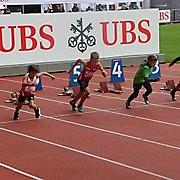 20180902 UBS Kids Cup Final (3)