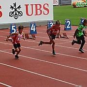 20180902 UBS Kids Cup Final (4)