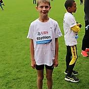 20180902 UBS Kids Cup Final (9)