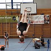 20161112_1VerbandsmeisterschaftGETU Oberentfelden (107)