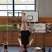20161112_1VerbandsmeisterschaftGETU Oberentfelden (111)