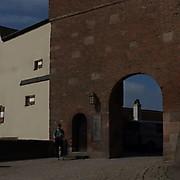 20180520 Pfingstreise Nürnberg (18)
