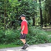 20200704 Bierwanderung Turner (117)