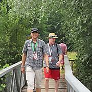 Bierwanderung Roggwil 2019