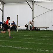 20190619_ETF Aarau (13)