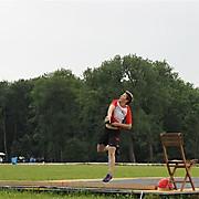 20190619_ETF Aarau (17)