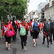 20190619_ETF Aarau (1)