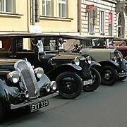 20180520 TUI Städtereise Prag (10)