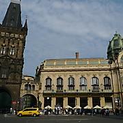20180520 TUI Städtereise Prag (11)