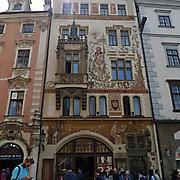 20180520 TUI Städtereise Prag (12)