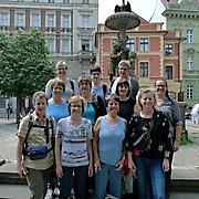 20180520 TUI Städtereise Prag (13)