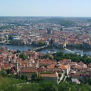 20180520 TUI Städtereise Prag (15)