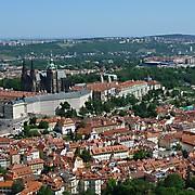 20180520 TUI Städtereise Prag (16)