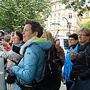 TUI Städtereise Prag 2018