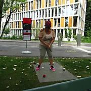 20190901 Turnerinnenreise Bern (14)