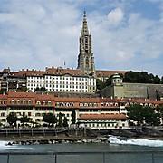 20190901 Turnerinnenreise Bern (18)